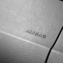 Airbag/Artigeardit