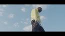Bâtiment (Clip officiel) feat.Leto & Yaro/Still Fresh