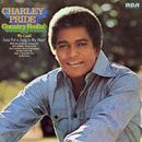 Country Feelin'/Charley Pride