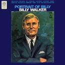 Portrait of Billy/Billy Walker