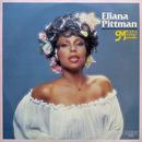 Minha Melhor Melodia/Eliana Pittman