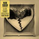 Late Night Feelings (Channel Tres Remix) feat.Lykke Li/Mark Ronson