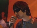 Star (Live from Later... with Jools Holland 1997)/Primal Scream