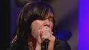 Dolls (Live from Later... with Jools Holland 2006)/Primal Scream