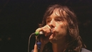 Jailbird (Live at Leeds Festival 2006)/Primal Scream