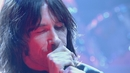 Rocks (Live from Jools' 11th Hootenanny 2003)/Primal Scream