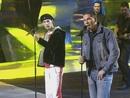 Tanto la Queria (Actuación TVE)/Andy & Lucas