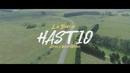 Hastío (Official Video)/La Beriso