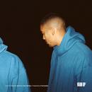 Vågn Op feat.Don Stefano/Kesi