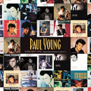 Paul Young: Greatest Hits - Japanese Singles Collection/Paul Young