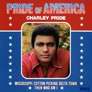Pride of America/Charley Pride
