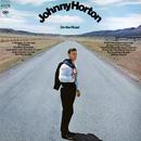 On the Road/Johnny Horton