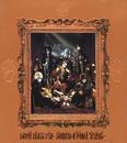 DEVIL BLESS YOU! ~聖飢魔II FINAL WORKS~ [極悪集大成盤]/聖飢魔II