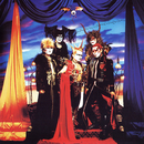 1999 BLACK LIST [本家極悪集大成盤]/聖飢魔II