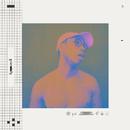 Skyfall feat.Ambré & Malik Ninety Five/Pell