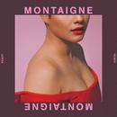 READY/Montaigne