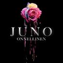Onnellinen/Juno