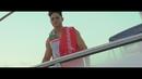 Saara India (Lyric Video)/Aastha Gill