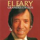 Grandes Exitos/El Fary