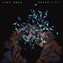 Catch Light/Bent Knee