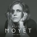 The Best Of.../Alison Moyet