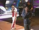 Hasta los Huesos (Actuación TVE)/Andy & Lucas