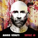 SOYUZ 10/Mario Venuti