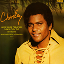 Charley/Charley Pride