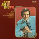 The Best of Jim Ed Brown/Jim Ed Brown