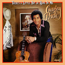 There's a Little Bit of Hank In Me/Charley Pride
