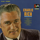 Charlie Rich/Charlie Rich