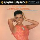 At The Waldorf Astoria (Live)/Lena Horne