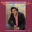 Roll On Mississippi/Charley Pride