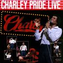 Live/Charley Pride