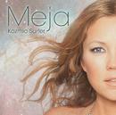 Kozmic Surfer FLOWER GIRL 25th Anniversary Special Edition/Meja