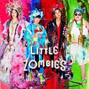 WE ARE LITTLE ZOMBIES ORIGINAL SOUNDTRACK/Original Soundtrack