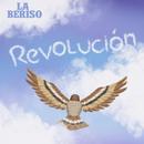 Revolución/La Beriso