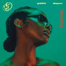 U Say feat.Tyler, The Creator & Jay Prince/GoldLink