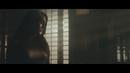 Aunque Me Digas Que No (Official Video)/Soledad
