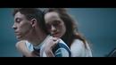 29 (Official Video)/Loïc Nottet