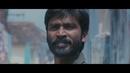 Innum Konjam Naeram (Tamil Lyric Video)/Vijay Prakash
