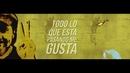 Todo Lo Que Está Pasando Me Gusta (Lyric Video)/Reyli Barba