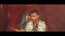 Cúrame (Official Video)( feat.Manuel Turizo)/Prince Royce