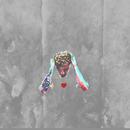 LOVE SONGS/Luke Christopher
