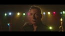 Western Stars (Official Video)/Bruce Springsteen
