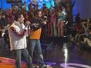 Quiero Ser Tu Sueño (Actuación TVE)/Andy & Lucas