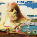 First Winter/Johnny Winter