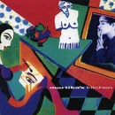 Martika's Kitchen (Expanded Edition)/Martika
