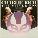 The Silver Fox/Charlie Rich