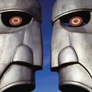 Keep Talking (Radio Edit)/Pink Floyd